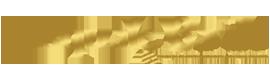 Pasquale Barile Logo
