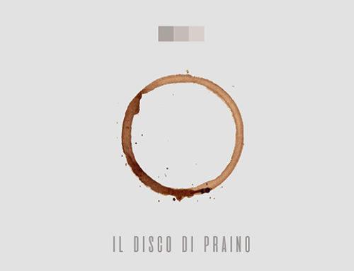Il Disco di Praino | Full Lenght 2018