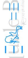 testo spermatozoi egizi